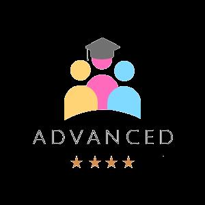 IELTS / OET - Advanced
