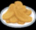 food_hoshiimo.png