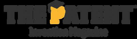 logo_the_patent_magazine.png
