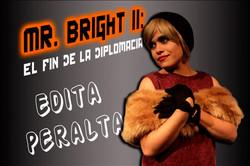 Edita MrBright2