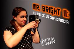 Tina MrBright 2