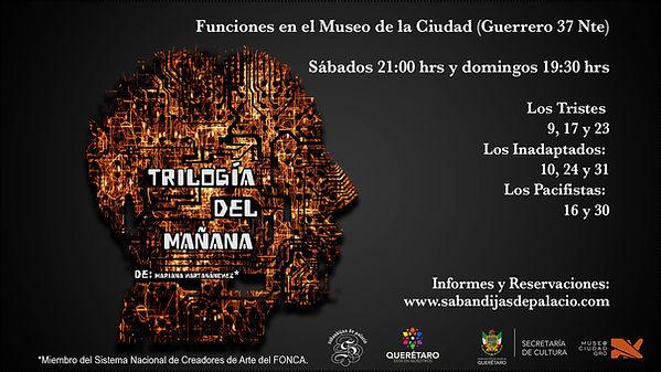 Trilogía_del_Mañana_-_para_pantalla_del_