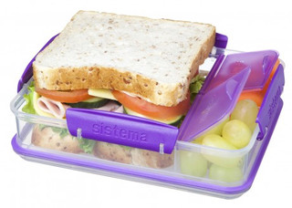 21482_Snack_Attack_DUO_To_Go_Purple_Food