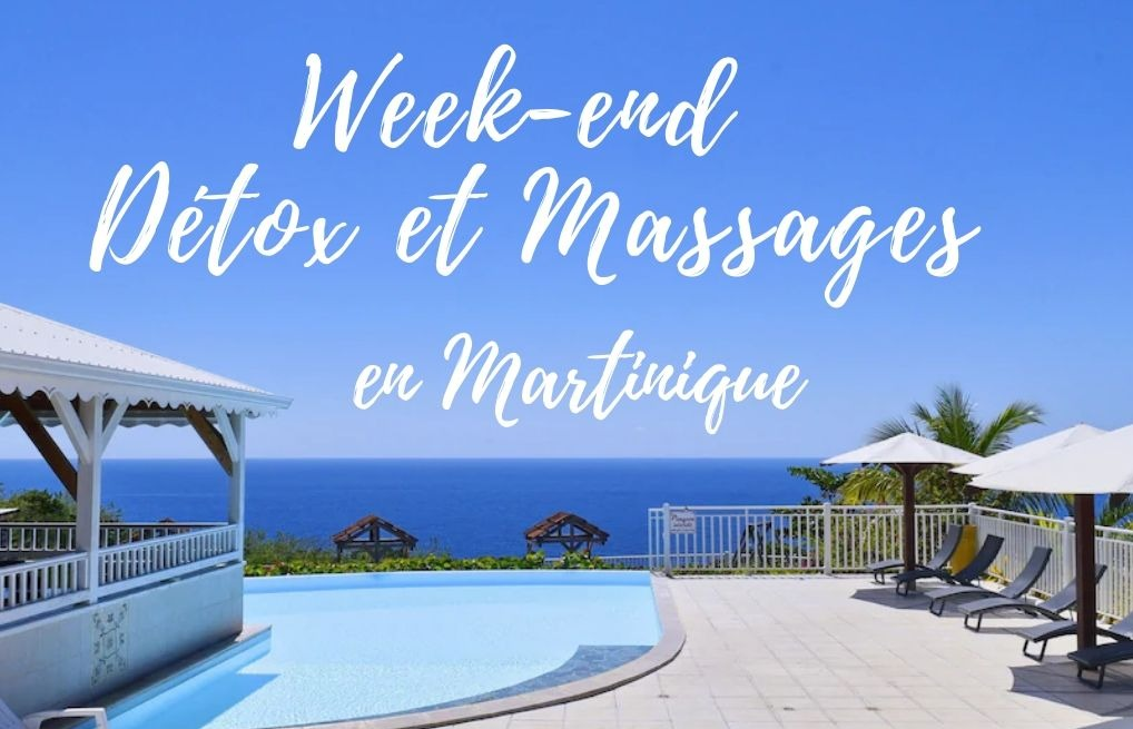 _Week-end%20DETOX%20MASSAGE%20Mai%202020