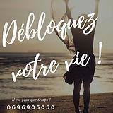 Débloquer_votre_vie.jpg