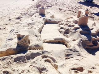 sand sculpture.jpg