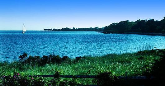 BVPF Bellport Bay