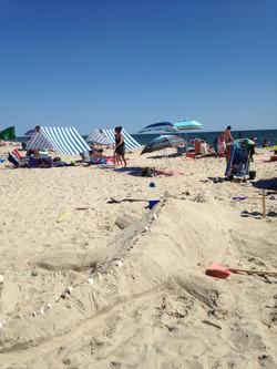 sandcastle3.jpg