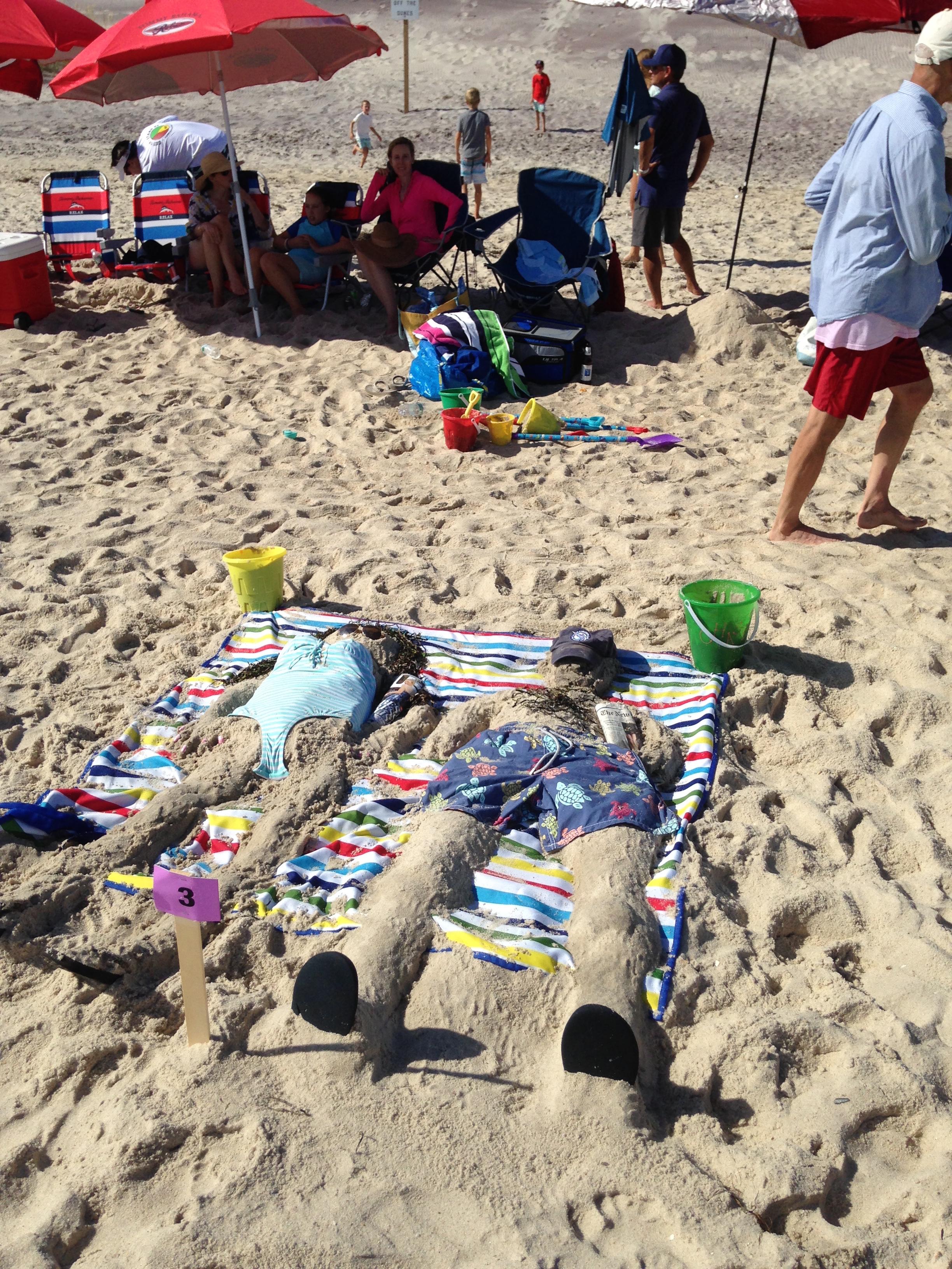 sandcastle5.jpg