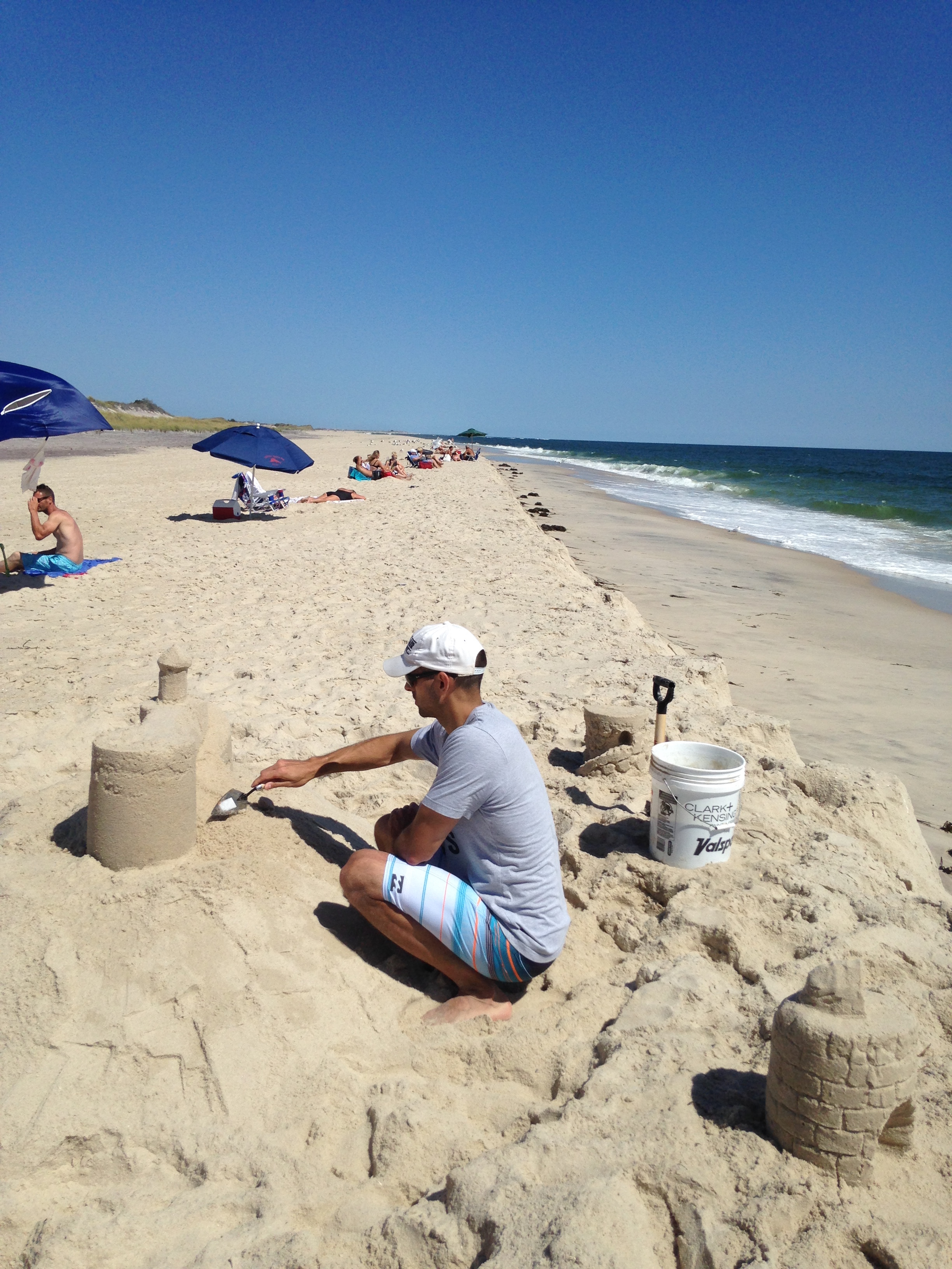 sandcastle4.jpg