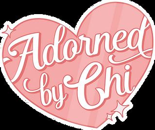 317-3177516_adorned-by-chi-heart-logo-sh