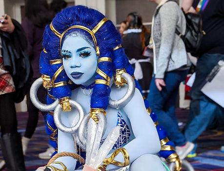 Shiva Wig.jpg