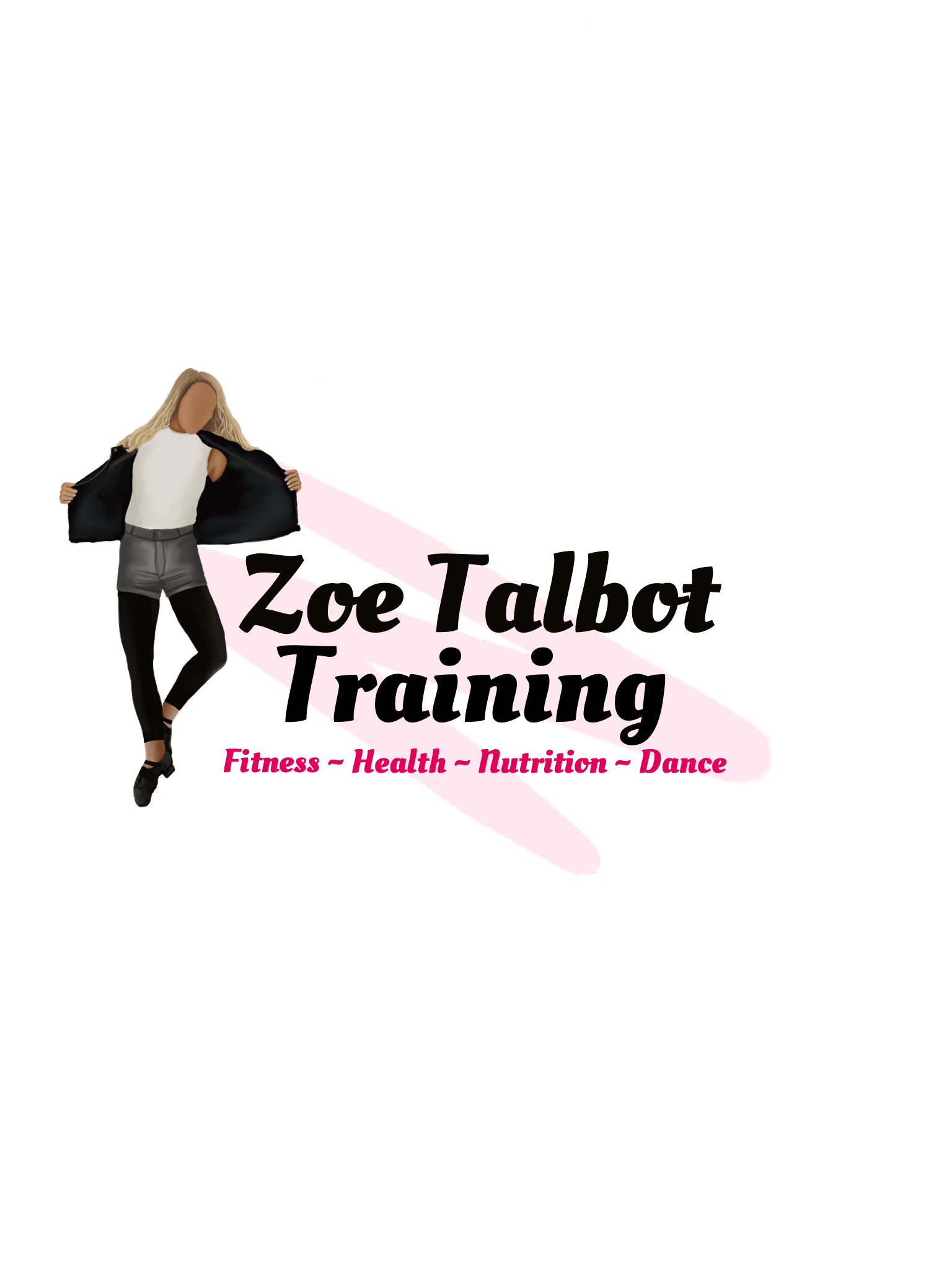 1-1 ZTTtraining Sessions