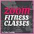 ZTT Zoom Classes