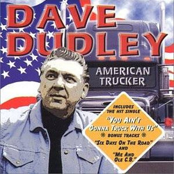 American Trucker