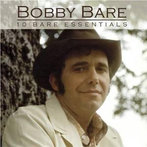 10 Bare Essentials