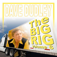 Dudley, Six Days on the Road, Fly Away Again, Six Tons of Toys