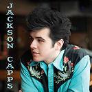 Jackson Capps cover.jpg