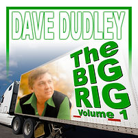 Dudley, Six Days on the Road, Cowboy Boots
