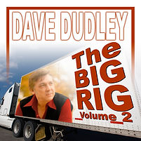Dudley, Six Days on the Road, Truck Drivin'