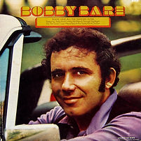 Bobby Bare, Seasons