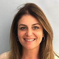 Dr. Fernanda.jpg