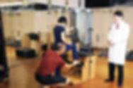 movement 4.JPG
