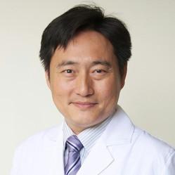 骨科關節重建再生醫學專家:戴念國醫師