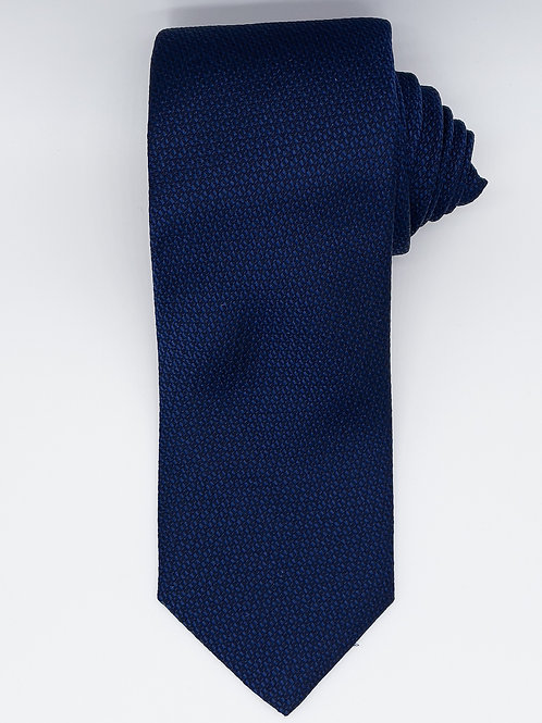 R. Hanauer Tie