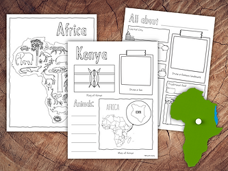 African Research Pack Etsy Images 1.png