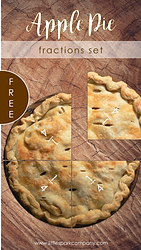 Apple Pie Fractions.png