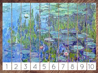 Monet Etsy 1.jpg
