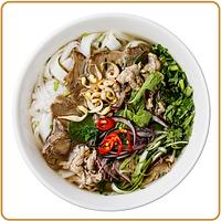 Asian Food (2).png