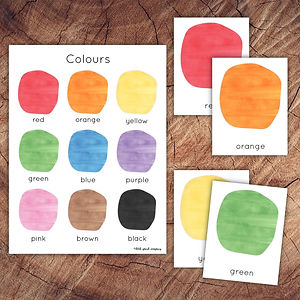 Preschool Colours Square.jpg