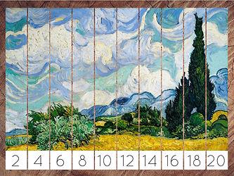 Van Gogh Etsy 2.jpg