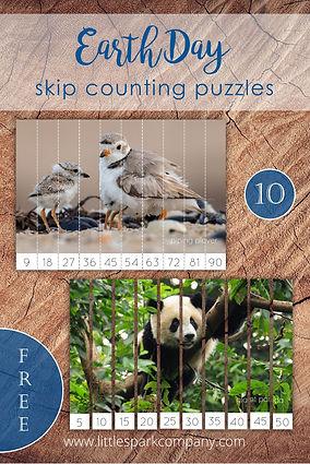04 Earth Day Skip Counting Pin.jpg