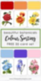 Botanical Colour Matching.png