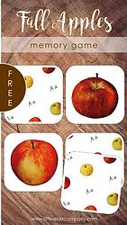 Apple Memory Game.png