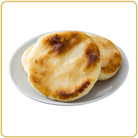 SA Food (1).png