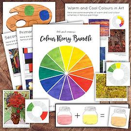 Colour Bundle Square IG.jpg