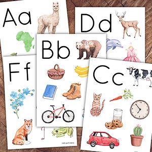 Beginning Letter Sounds Poster Square.jp