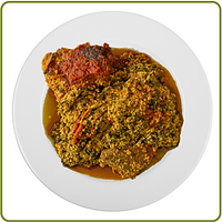 African Food (2).png