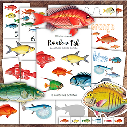 LittleSparkCommpany_Rainbow Fish Bundle Square.png