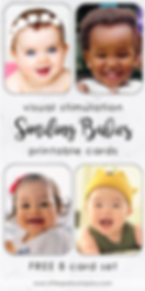 baby Faces Pinterest.png
