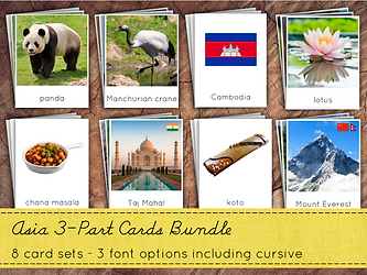 Asia Continent Bundle Cover.png