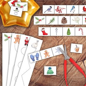 Winter scissor strips square.png