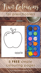 Fruit Colouring Pin-min.png