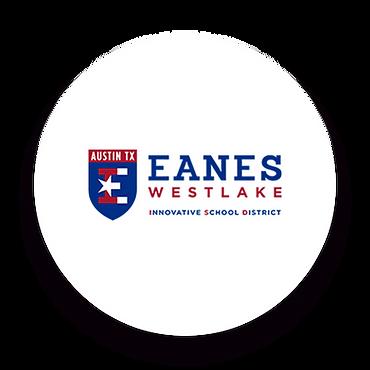 logo2-tbots.png