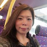 Connie Leung.JPG