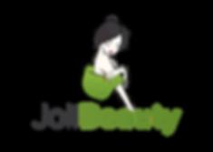 JoliBeautyLogo-01.png